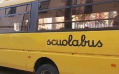 Massa: dopo le assunzioni saltate, a rischio anche il servizio scuolabus
