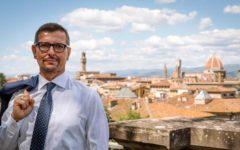 Firenze: monta la polemica politica a sinistra per le dichiarazioni di Sguanci su Mussolini