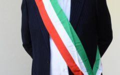 Toscana: dal 1 gennaio 2018 ci sono due comuni in meno (274) per due fusioni