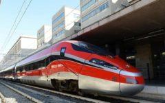 Ferrovie dello Stato: Renato Mazzoncini confermato Ad e Direttore generale fino al 2020