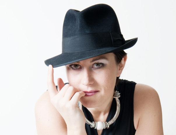Firenze, Teatro del Maggio: Carmen fa cilecca e non muore nessuno