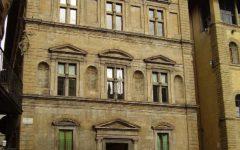 Firenze: apre a Palazzo Bartolini Salimbeni la Collezione Roberto Casamonti