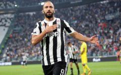 Calcio, Juventus: il titolo cala a picco in borsa (-8,58%) dopo il pareggio con il Tottenham