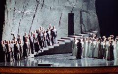 Al Teatro del Maggio debutta «La favorite» di Donizetti: per la prima volta a Firenze nella versione originale