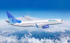 Pisa: operativo il volo Pisa - San Pietroburgo con la compagnia Pobeda (Aeroflot). La domenica e il giovedì