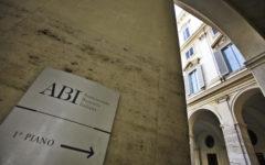 Ape volontaria: avviato dalle banche il collaudo sulla procedura informatica di garanzia