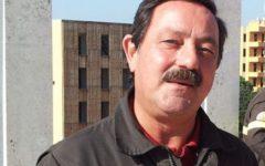 Firenze: l'Ing Gregorio Agresta, Dirigente regionale dei vigili del fuoco, ha lasciato il servizio