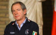 Processo corruzione G8: Guido Bertolaso (ex Capo Protezione civile) assolto, dopo 8 anni, il fatto non sussiste. Inchiesta era nata a Firenz...