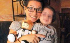 Torino: è morta la «bambina di pietra», 8 anni, affetta da una malattia rarissima