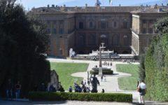 Primo maggio: Uffizi e Boboli aperti anche lunedì 30 aprile