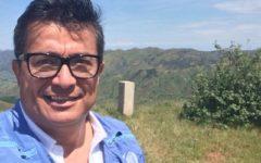 Migranti, Unhcr: Felipe Camargo nuovo rappresentante regionale per l'Europa del sud