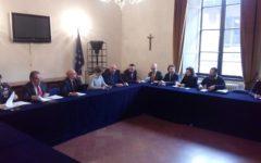 Firenze; Comitato Ordine e sicurezza pubblica dedicato all'empolese - Valdelsa