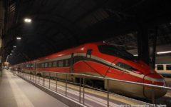 Ferrovie: sindacati annunciano sciopero per ripetute violazioni contrattuali da parte dell'azienda