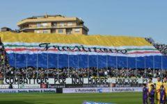 Minibond: esplodono le utilizzazioni, oltre alle Pmi anche le squadre di calcio, Milan, Inter e Frosinone