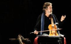 Firenze: alla Pergola Jordi Savall con Le Concert des Nations fa rivivere «Tous les matins du monde»