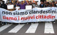 Popolazione: stranieri in Italia aumentano sempre più, sono oltre 5 milioni (8,4% dei residenti)