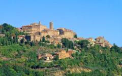 Toscana: il vino Nobile di Montepulciano vale 500 milioni