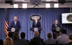 Usa politica nucleare: Si espande l'arsenale, il Pentagono segue le indicazioni di Trump
