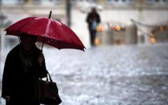 3BMeteo: miglioramento temporaneo, ma tornano piogge, nevicate e freddo nel prossimo week end