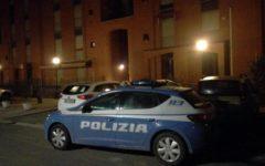 Pisa: Iacono teneva fucili e munizioni in un box. Ma non ci sono la moto e la pistola del raid