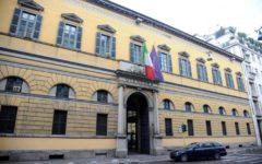 Firenze: funerali dell'artificiere Giovanni Politi oggi 2 marzo ore 15 nella Basilica della Santissima Annunziata