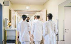 Sanità: 12 e 13 aprile sciopero nelle Asl. Garantiti i servizi emergenza