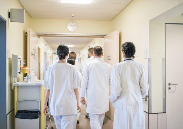 Sanità: siglata intesa per rinnovo contratto comparto