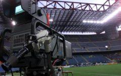 Calcio, diritti Tv: la serie A passa in mano ai cinesi. MediaPro acquisita da Orient Hontai Capital