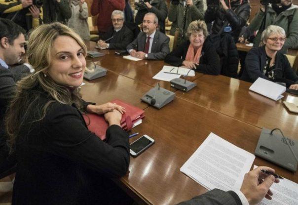 Contratto Enti Locali, aumento di 80 euro per 11mila lavoratori sardi