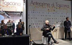 Firenze, vino: Sting e Shaggy alla Fortezza per «Anteprime di Toscana»