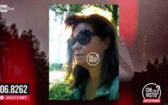 Scomparsa di Susy Paci: ritrovata a Napoli, interrogata dai magistrati. «Ero stanca di mio marito»