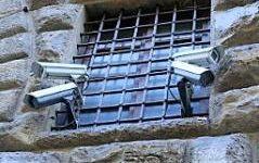 Firenze, videosorveglianza: il 15 febbraio scade termine domande contributi per imprese che hanno installati impianti nel 2017