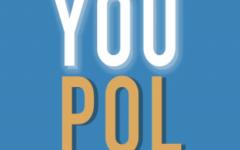 Firenze: arriva YouPol, l'App della polizia che consente di fare denunce dallo smartphone