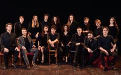 Firenze: al Teatro Niccolini un nuovo progetto di avviamento al lavoro per giovani