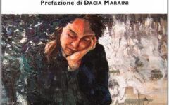 Firenze: al Saloncino della Pergola lettura scenica dal libro «Cara mamma»