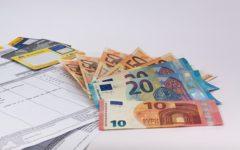 Fisco: entro il 6 aprile la presentazione dello spesometro per il 2° semestre 2017