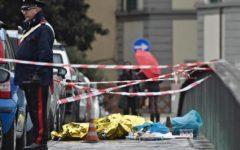 Ucciso a Firenze: contributo di 40 mila euro alla moglie di Idy Diene. Deciso dalla Regione Toscana