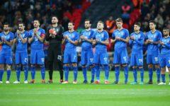 Italia, pari a Wembley con l'Inghilterra: 1-1. Chiesa: rigore con Var. Gol di Insigne. Pagelle