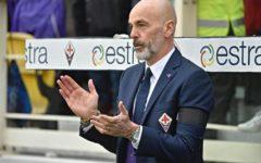 Milan riammesso in Europa League. Tas annulla sanzione Uefa. Fiorentina beffata due volte