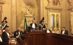 Tar Toscana: nel 2017 definiti 997 ricorsi, soprattutto in materia di appalti, urbanistica edilizia