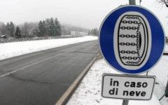 Maltempo: chiusa in mattinata la A1 fra Arezzo e Chiusi. Riaperta poi in direzione Sud