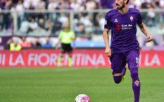 Firenze: intitolato a Davide Astori il centro sportivo viola