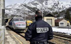 Bardonecchia: la nuova rotta dei migranti indigesta ai francesi. Che li respingono in Italia