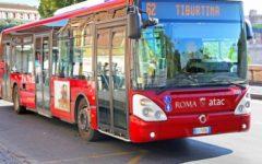 Trasporti: limitazioni allo sciopero approvate dal Tar del Lazio