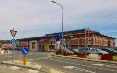 Pontedera: 97enne uccide moglie inferma (86 anni) e si suicida gettandosi dal balcone