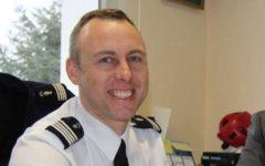 Trebes: è morto Arnaud Beltrame, il colonnello che si era offerto ostaggio al posto dei clienti del supermercato