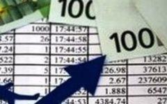 Debito pubblico: aumentato ancora a gennaio 2018, tocca i 2.279,9 miliardi