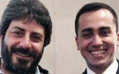 Vitalizi: Dimaio e Fico, hanno le ore contate. Prossima iniziativa alla Camera del M5S