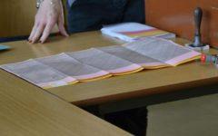 Elezioni affluenza ore 12,00: ha votato il 19,38%, in Toscana il 21,17%, in provincia di Firenze il 22,76%, a Firenze il 24,12