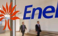 Servizio elettrico senza problemi in Toscana. Il comunicato di Enel, E-distribuzione